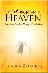 Glimpse_of_Heaven_Joanna_Oblander_cover