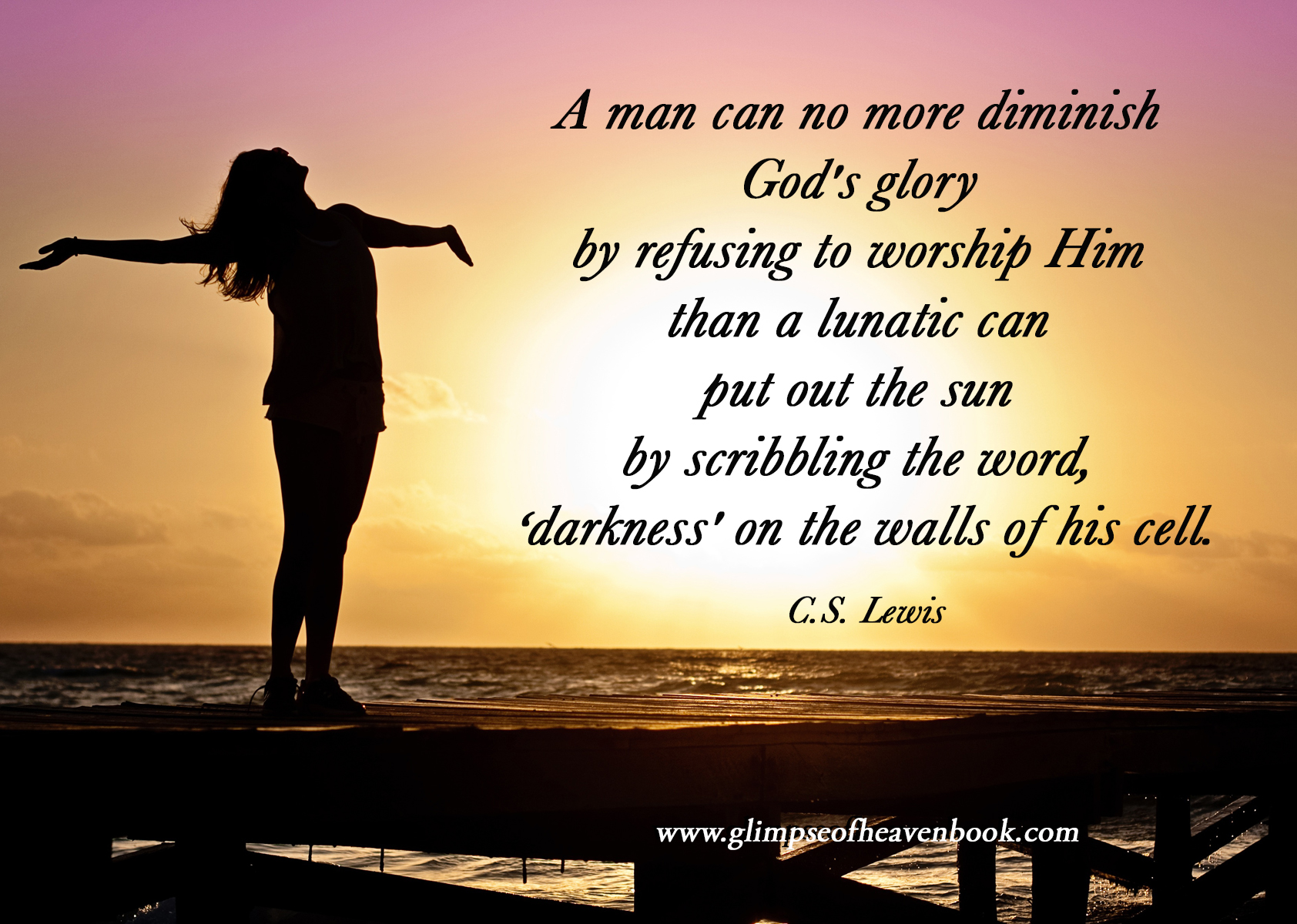 Worship songs about the word of god