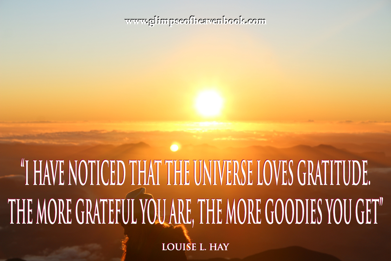 i-have-found-the-universe-loves-gratitude-sol-979325