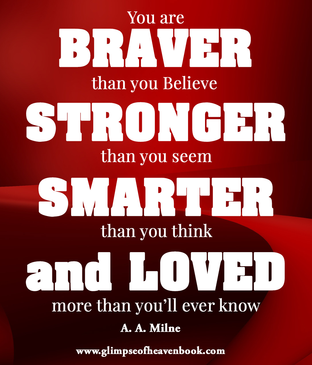 you-are-braver-than-you-believe-background-68622